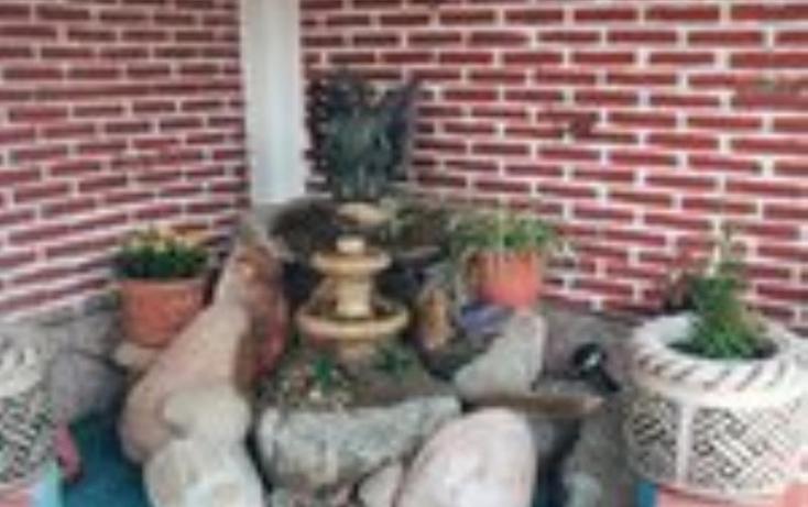 Foto de local en venta en  7, huertos familiares, mazatl?n, sinaloa, 1848570 No. 20