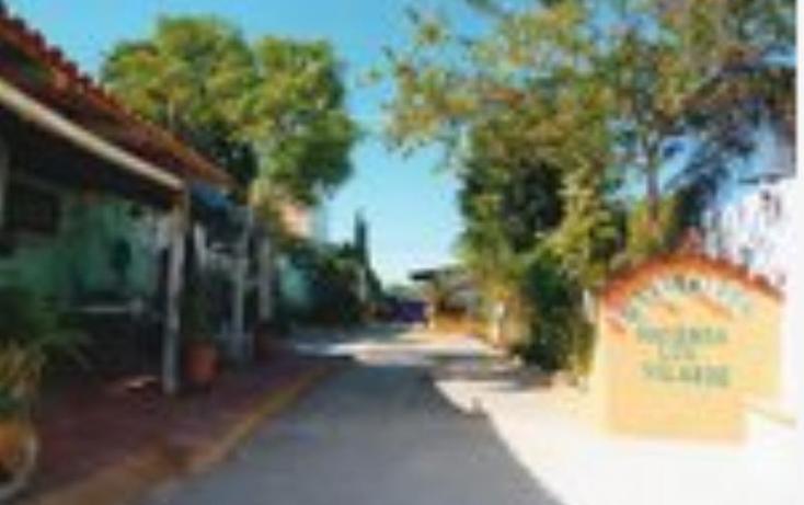 Foto de local en venta en  7, huertos familiares, mazatl?n, sinaloa, 1848570 No. 21