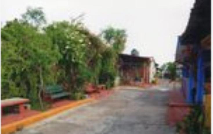 Foto de local en venta en  7, huertos familiares, mazatl?n, sinaloa, 1848570 No. 22
