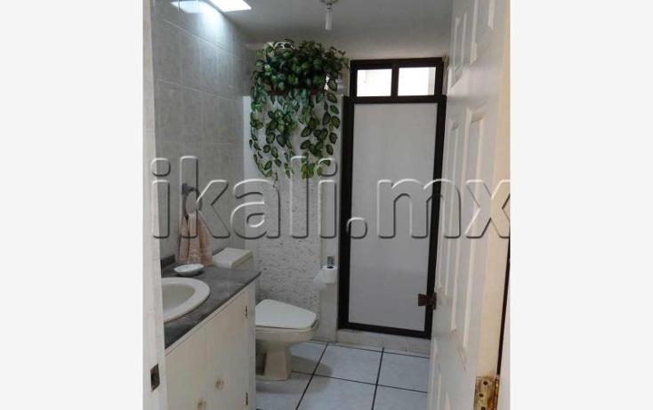 Foto de local en venta en  7, jardines de tuxpan, tuxpan, veracruz de ignacio de la llave, 580538 No. 03