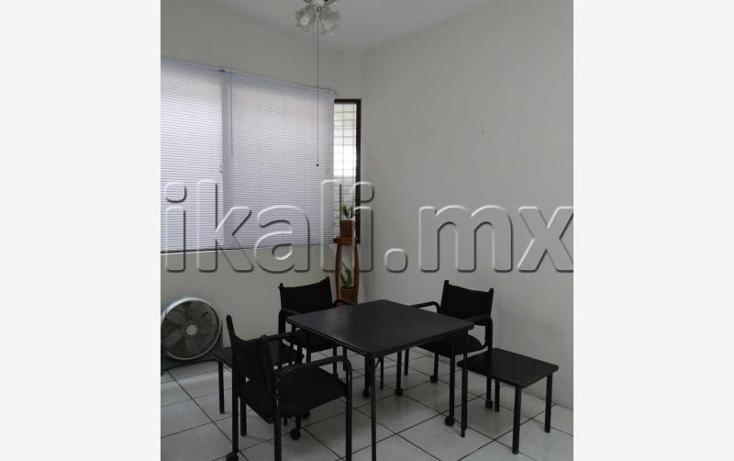 Foto de local en venta en  7, jardines de tuxpan, tuxpan, veracruz de ignacio de la llave, 580538 No. 06