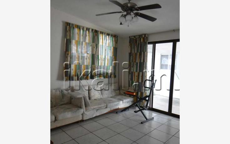 Foto de local en venta en  7, jardines de tuxpan, tuxpan, veracruz de ignacio de la llave, 580538 No. 07