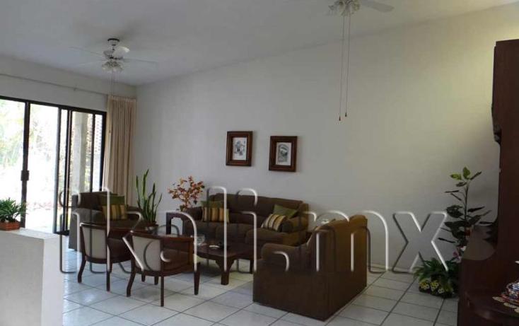 Foto de local en venta en  7, jardines de tuxpan, tuxpan, veracruz de ignacio de la llave, 580538 No. 09