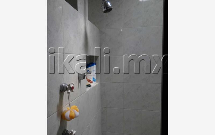 Foto de local en venta en  7, jardines de tuxpan, tuxpan, veracruz de ignacio de la llave, 580538 No. 11