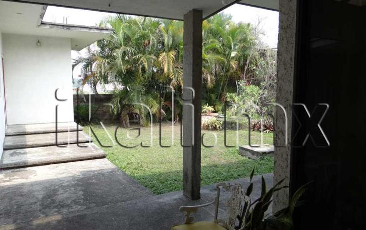 Foto de local en venta en  7, jardines de tuxpan, tuxpan, veracruz de ignacio de la llave, 580538 No. 12
