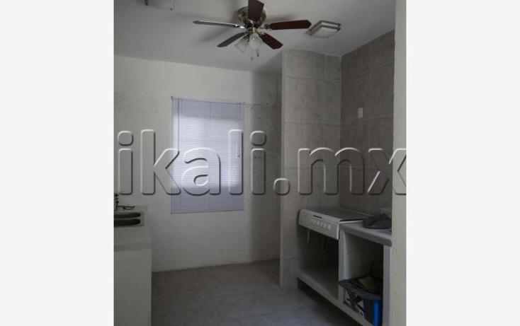 Foto de local en venta en  7, jardines de tuxpan, tuxpan, veracruz de ignacio de la llave, 580538 No. 17