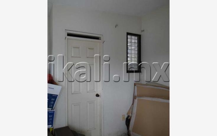 Foto de local en venta en  7, jardines de tuxpan, tuxpan, veracruz de ignacio de la llave, 580538 No. 22