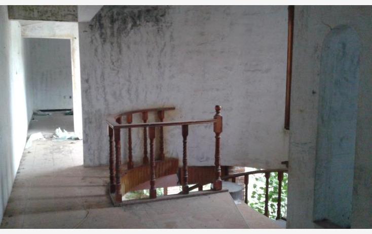 Foto de casa en venta en  7, la cruz, tezontepec de aldama, hidalgo, 1576668 No. 03