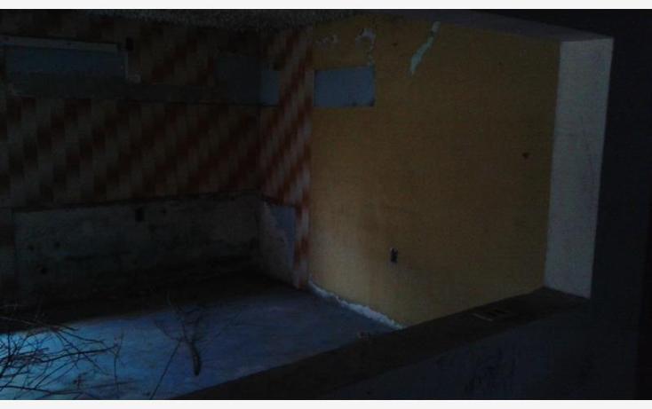 Foto de casa en venta en  7, la cruz, tezontepec de aldama, hidalgo, 1576668 No. 07