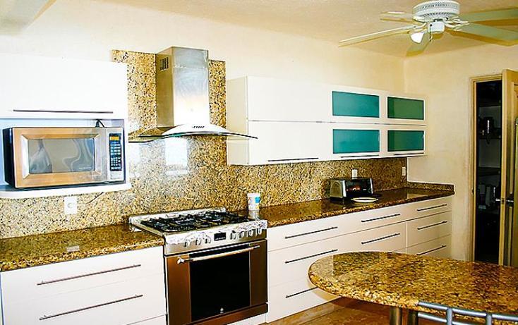 Foto de casa en venta en  7, las brisas 1, acapulco de juárez, guerrero, 985199 No. 02