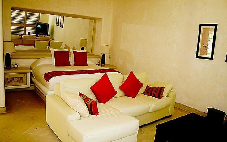 Foto de casa en venta en  7, las brisas 1, acapulco de juárez, guerrero, 985199 No. 07