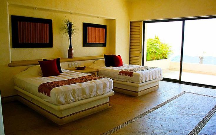 Foto de casa en venta en  7, las brisas 1, acapulco de juárez, guerrero, 985199 No. 12
