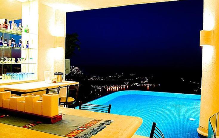 Foto de casa en venta en  7, las brisas 1, acapulco de juárez, guerrero, 985199 No. 17