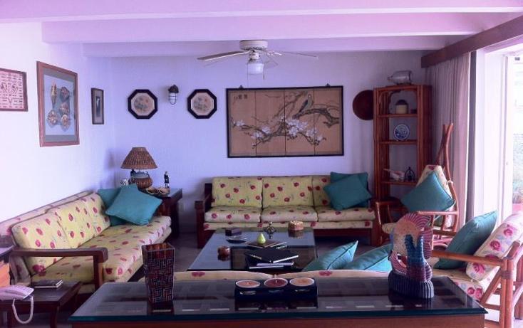 Foto de casa en venta en vista hermosa 7, las hadas, manzanillo, colima, 2691365 No. 01