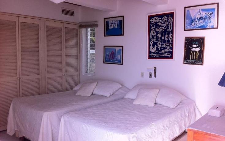 Foto de casa en venta en vista hermosa 7, las hadas, manzanillo, colima, 2691365 No. 06