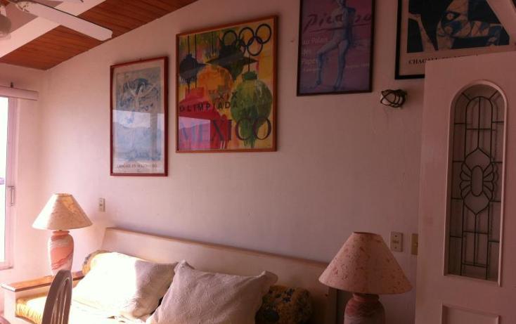 Foto de casa en venta en vista hermosa 7, las hadas, manzanillo, colima, 2691365 No. 11