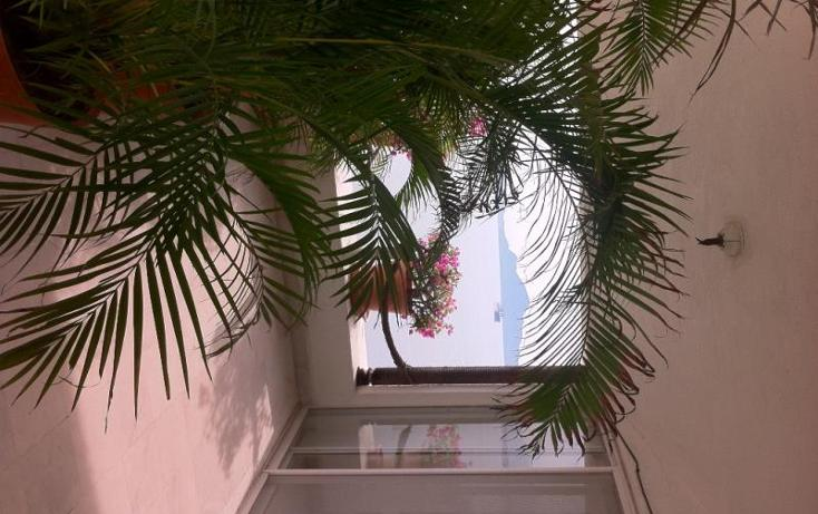 Foto de casa en venta en vista hermosa 7, las hadas, manzanillo, colima, 2691365 No. 13