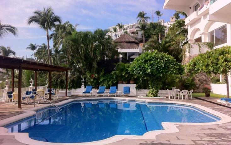 Foto de casa en venta en vista hermosa 7, las hadas, manzanillo, colima, 2691365 No. 16