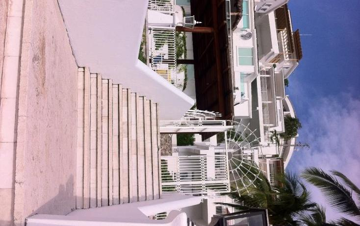 Foto de casa en venta en vista hermosa 7, las hadas, manzanillo, colima, 2691365 No. 19