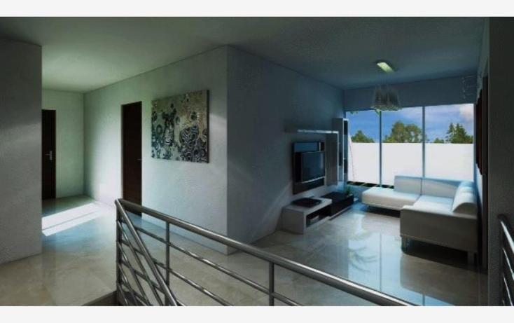 Foto de casa en venta en  7, las palmas, medell?n, veracruz de ignacio de la llave, 1528010 No. 05