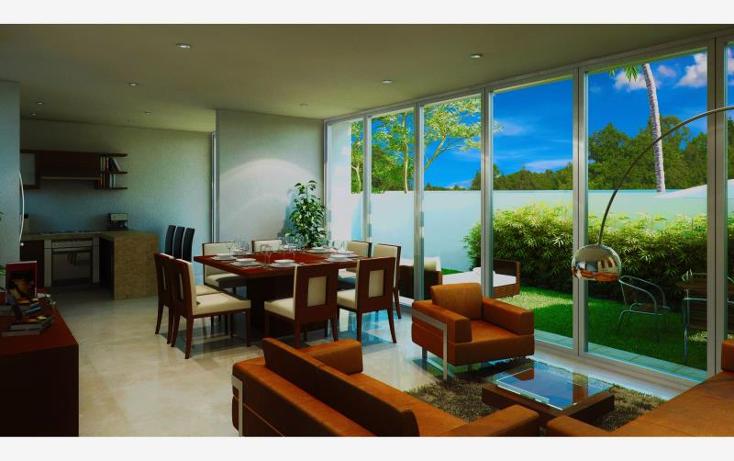 Foto de casa en venta en  7, las palmas, medell?n, veracruz de ignacio de la llave, 1528010 No. 06