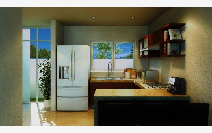 Foto de casa en venta en  7, las palmas, medell?n, veracruz de ignacio de la llave, 1528010 No. 08