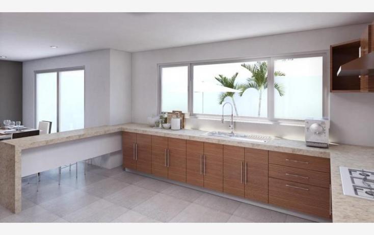 Foto de casa en venta en privada 34 7, las palmas, medellín, veracruz de ignacio de la llave, 2690007 No. 06