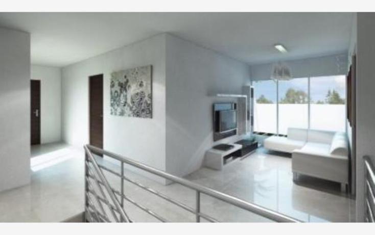 Foto de casa en venta en  7, las palmas, medellín, veracruz de ignacio de la llave, 612156 No. 07