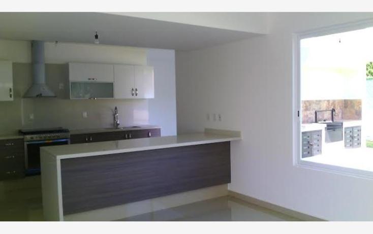 Foto de casa en venta en  7, lomas de cocoyoc, atlatlahucan, morelos, 1230901 No. 05