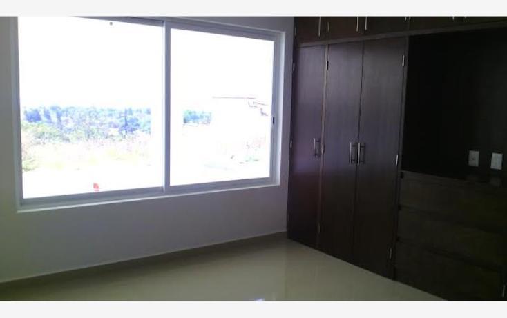 Foto de casa en venta en  7, lomas de cocoyoc, atlatlahucan, morelos, 1230901 No. 08