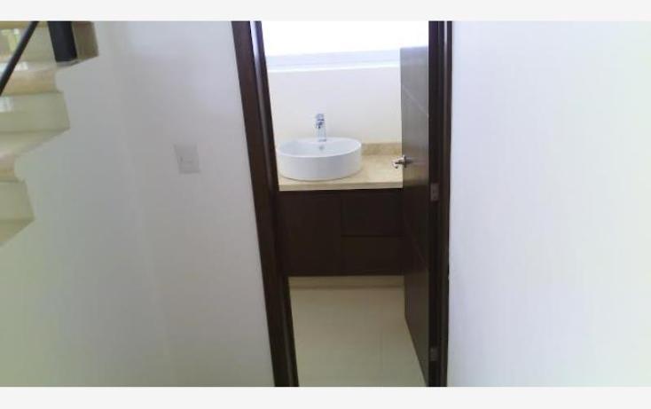 Foto de casa en venta en  7, lomas de cocoyoc, atlatlahucan, morelos, 1230901 No. 09