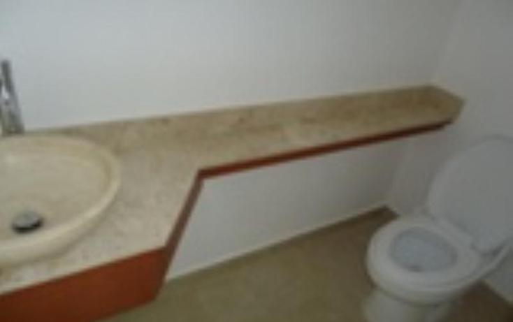 Foto de casa en renta en  7, lomas de cocoyoc, atlatlahucan, morelos, 377255 No. 03