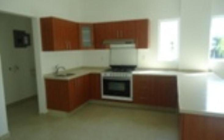 Foto de casa en renta en  7, lomas de cocoyoc, atlatlahucan, morelos, 377255 No. 05