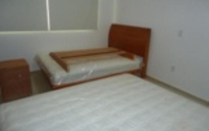 Foto de casa en renta en  7, lomas de cocoyoc, atlatlahucan, morelos, 377255 No. 07