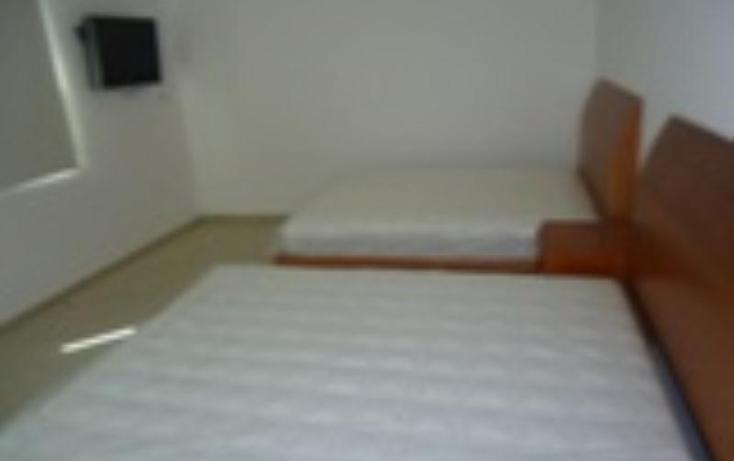 Foto de casa en renta en  7, lomas de cocoyoc, atlatlahucan, morelos, 377255 No. 09