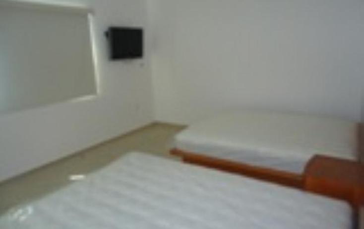 Foto de casa en renta en  7, lomas de cocoyoc, atlatlahucan, morelos, 377255 No. 10