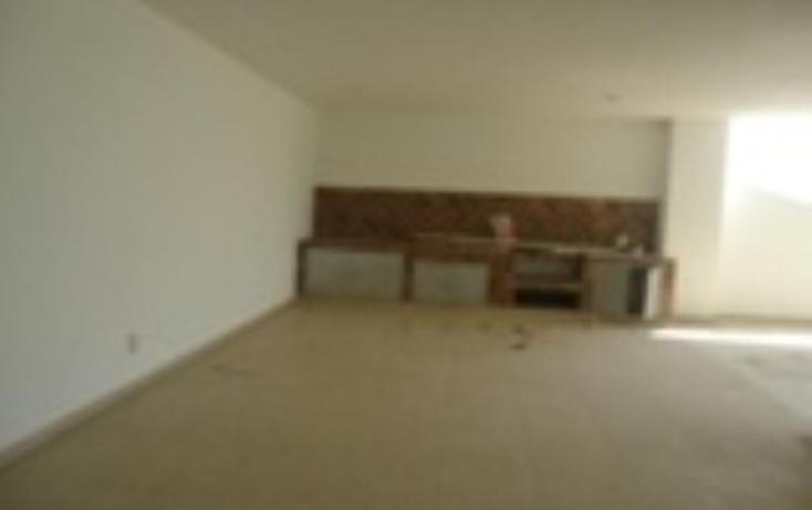 Foto de casa en renta en  7, lomas de cocoyoc, atlatlahucan, morelos, 377255 No. 13