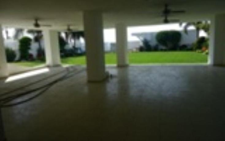 Foto de casa en renta en  7, lomas de cocoyoc, atlatlahucan, morelos, 377255 No. 14