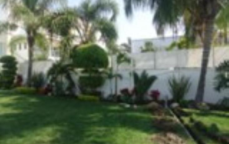 Foto de casa en renta en  7, lomas de cocoyoc, atlatlahucan, morelos, 377255 No. 18