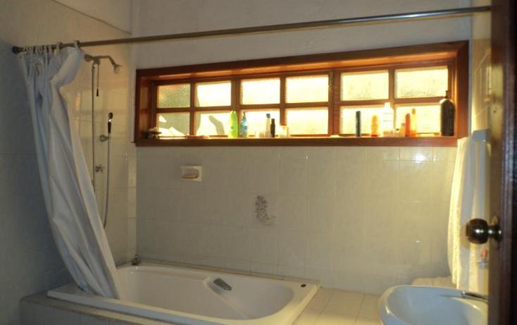 Foto de casa en venta en cipres 7, los alcanfores, san cristóbal de las casas, chiapas, 589206 No. 04