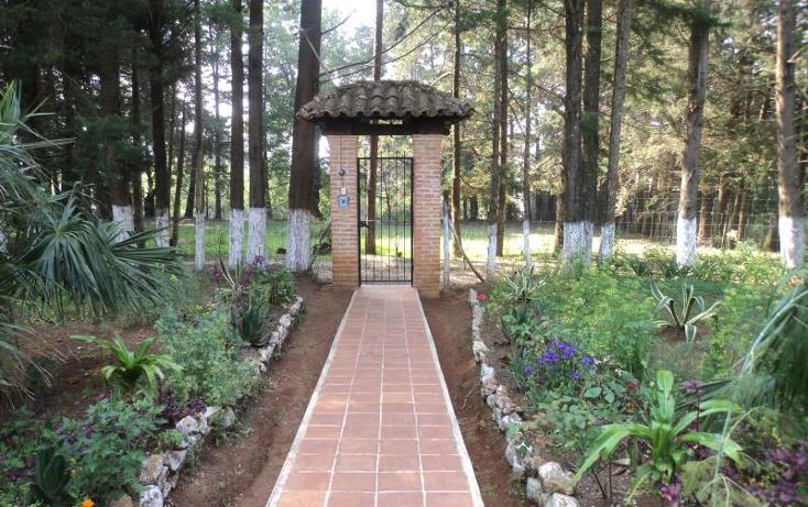 Foto de casa en venta en cipres 7, los alcanfores, san cristóbal de las casas, chiapas, 589206 No. 12