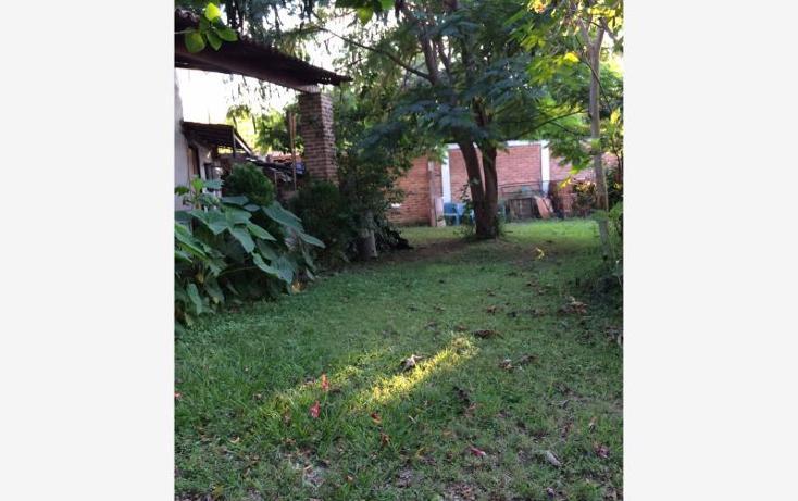 Foto de casa en venta en  7, los robles, zapopan, jalisco, 1906722 No. 04