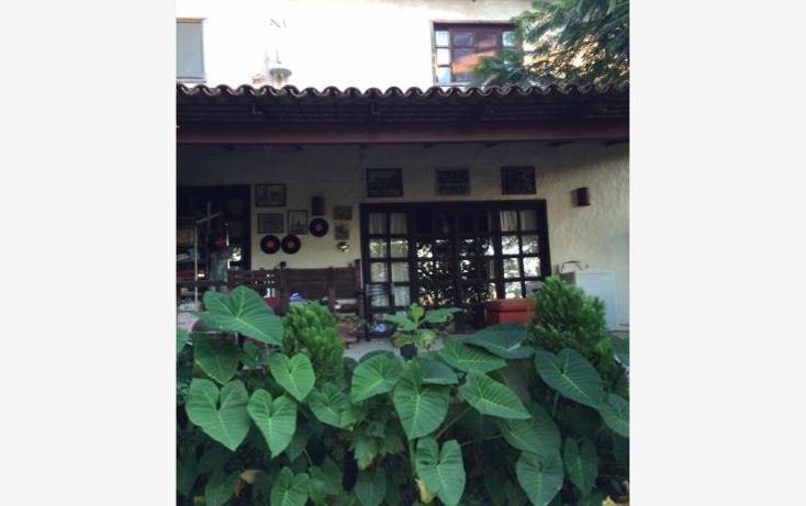 Foto de casa en venta en  7, los robles, zapopan, jalisco, 1906722 No. 05