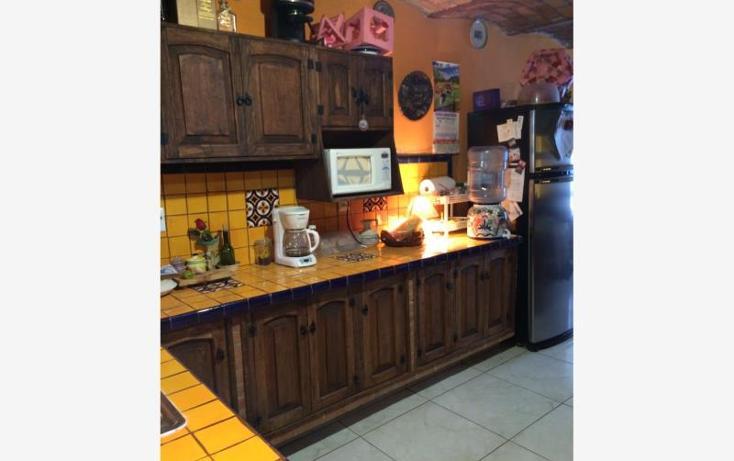 Foto de casa en venta en  7, los robles, zapopan, jalisco, 1906722 No. 06