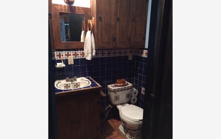 Foto de casa en venta en  7, los robles, zapopan, jalisco, 1906722 No. 10