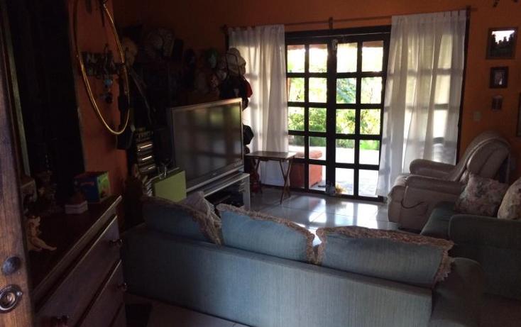 Foto de casa en venta en  7, los robles, zapopan, jalisco, 1906722 No. 11