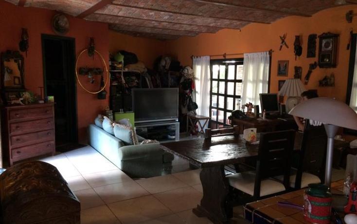 Foto de casa en venta en  7, los robles, zapopan, jalisco, 1906722 No. 12