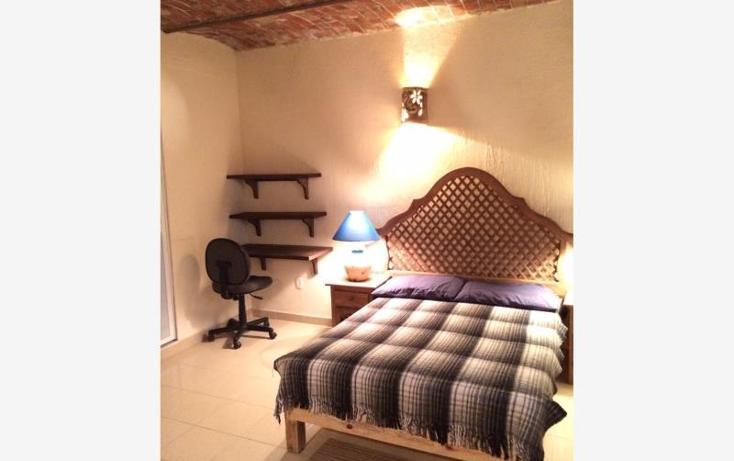Foto de casa en venta en  7, los robles, zapopan, jalisco, 1906722 No. 16