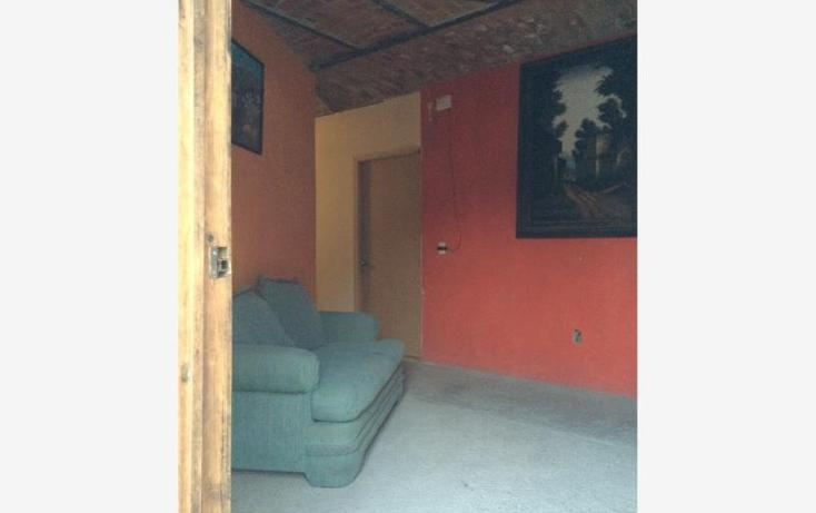 Foto de casa en venta en  7, los robles, zapopan, jalisco, 1906722 No. 17