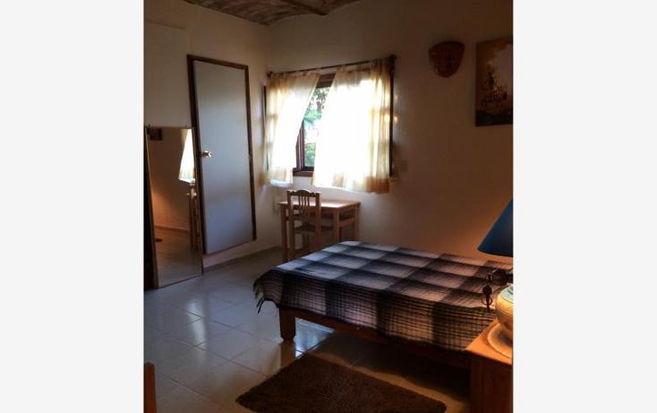 Foto de casa en venta en  7, los robles, zapopan, jalisco, 1906722 No. 20